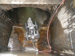 water-pipe-inspection-038-Confined-Spaces