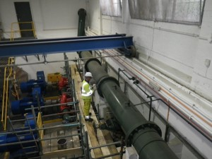 water-pipe-inspection-046-Acoustic-Valve-surveys