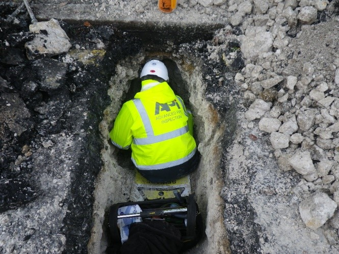 water-pipe-inspection-030-NDT-Dig